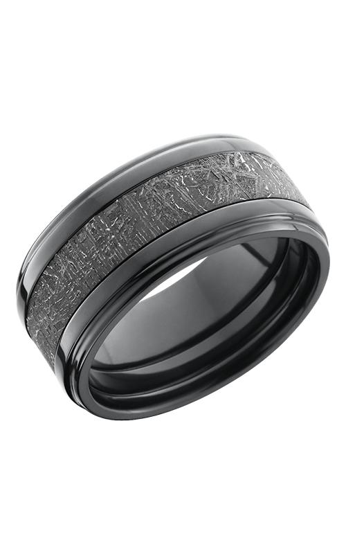 Lashbrook Meteorite Z10FGE15 METEORITE product image