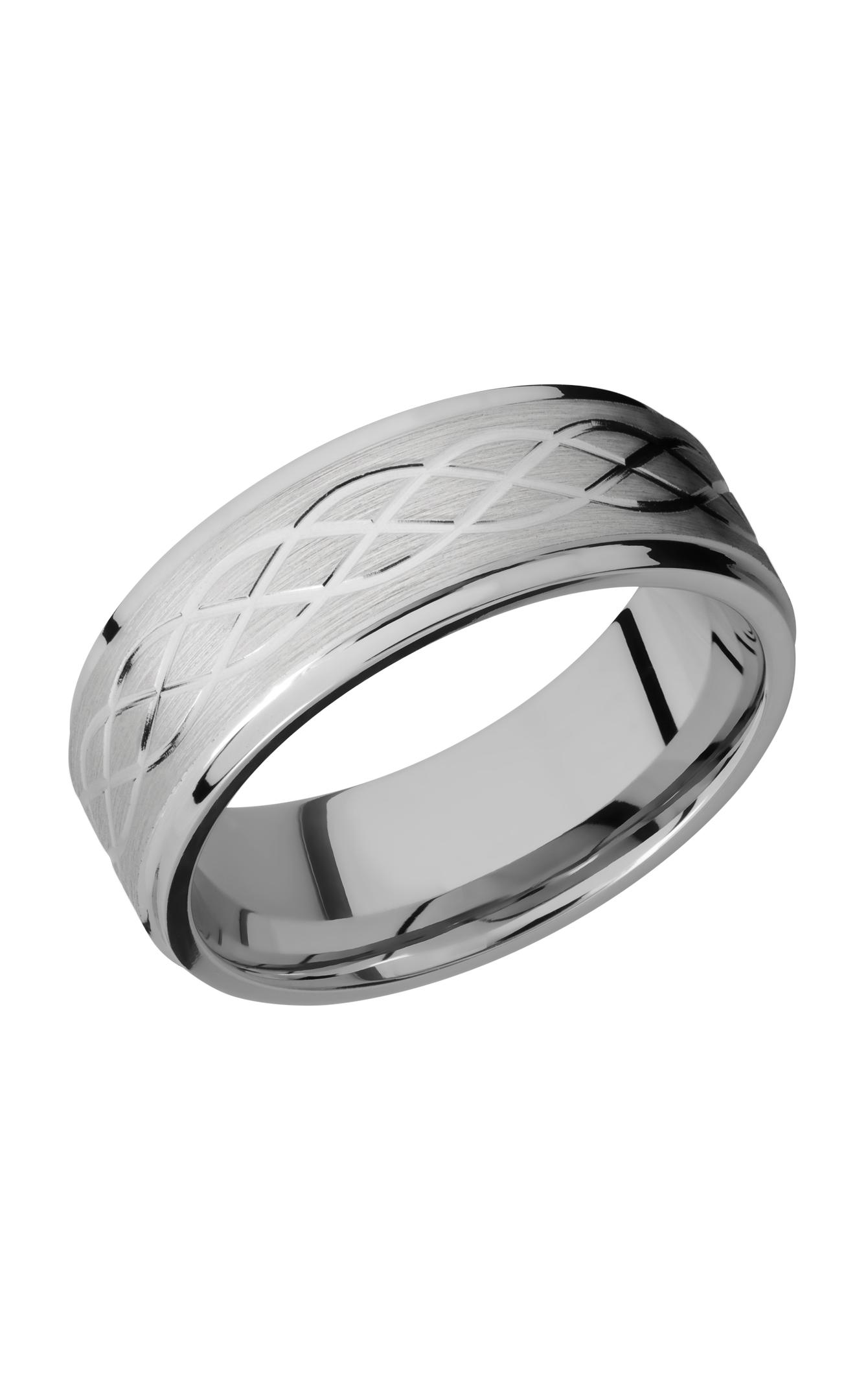Lashbrook Titanium 8FGECELTIC6 product image