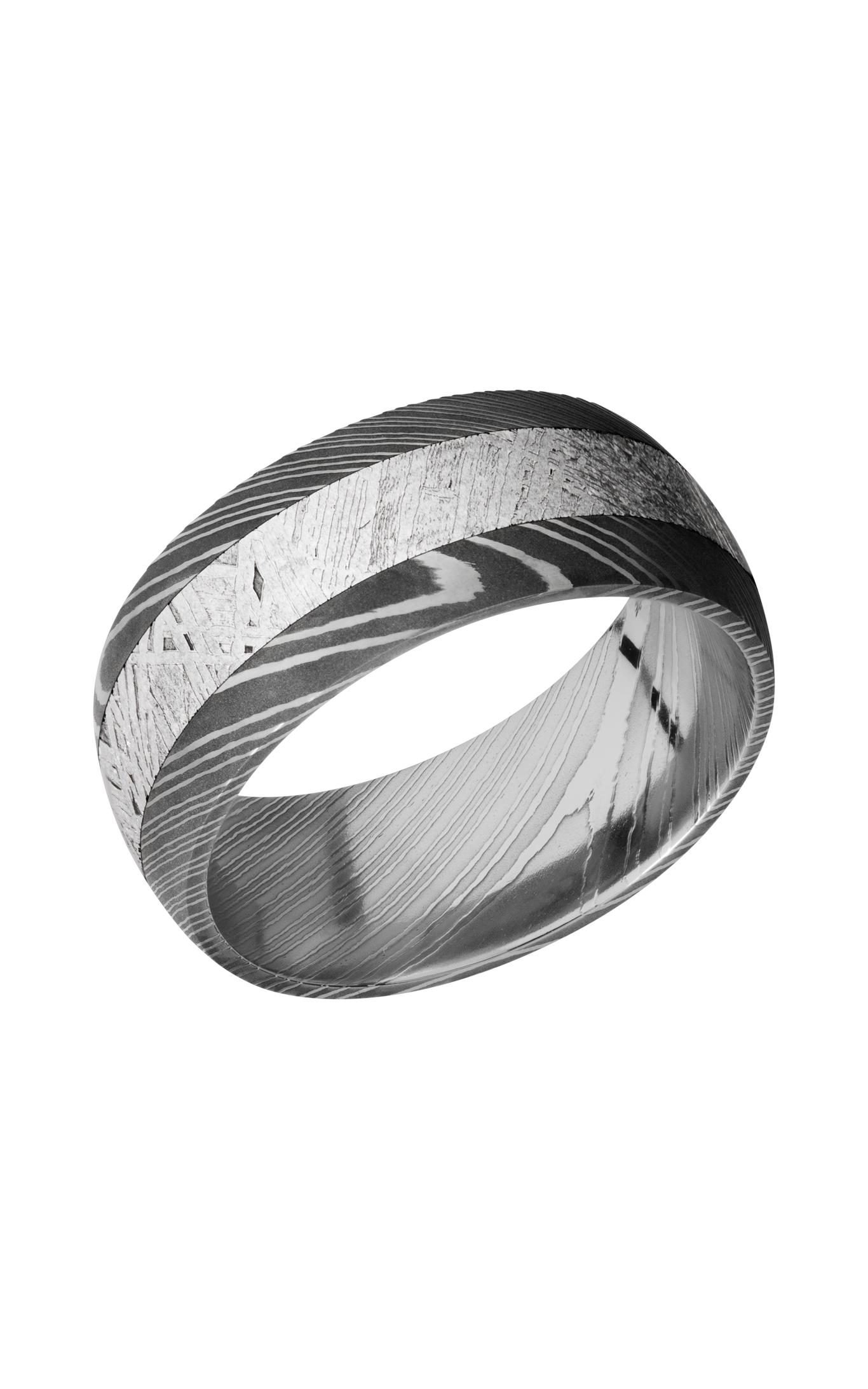 Lashbrook Meteorite D9D14_METEORITE product image