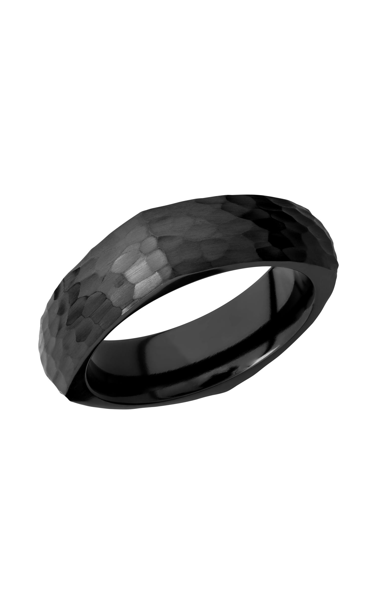 Lashbrook Zirconium Z7DSQ product image