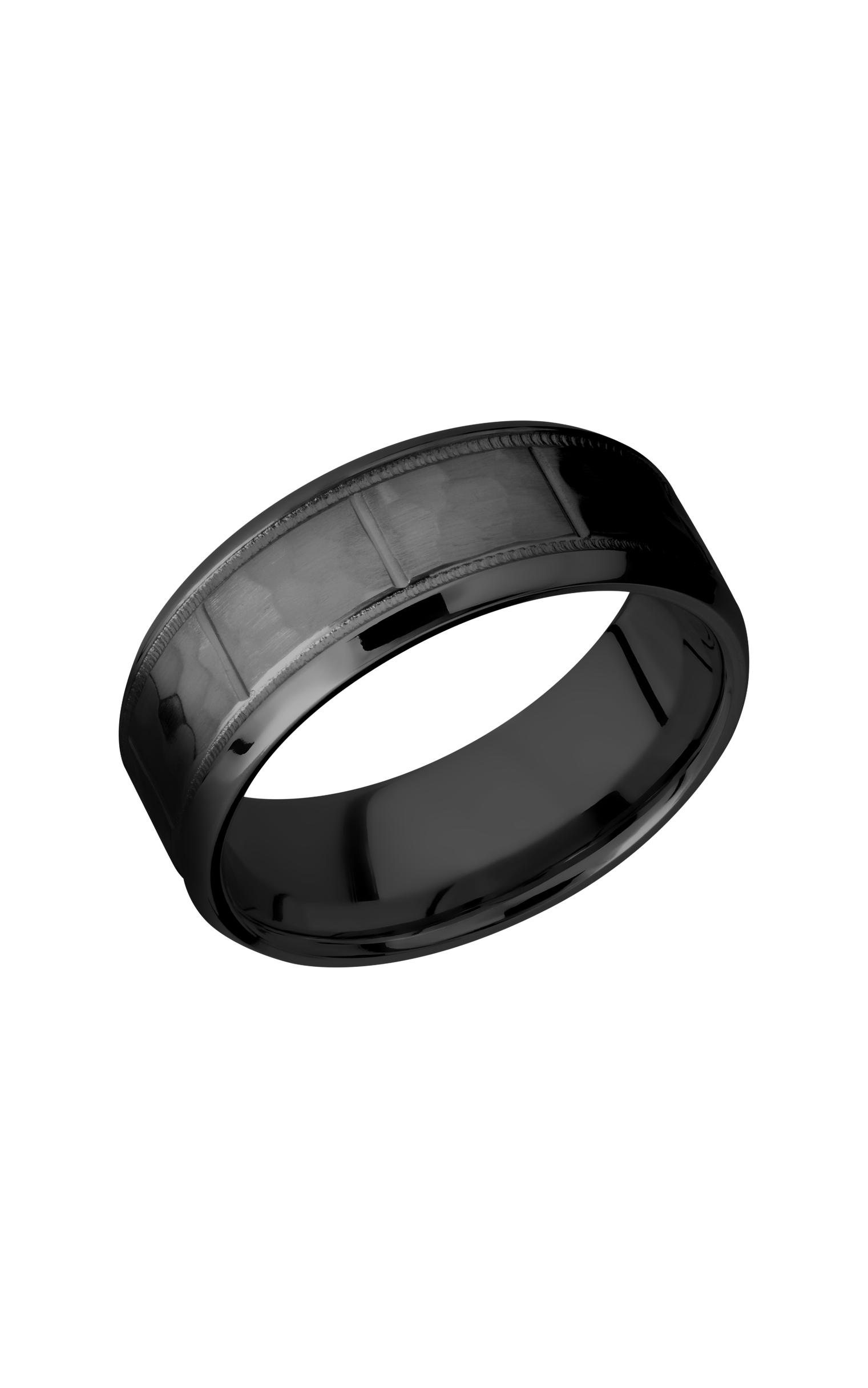 Lashbrook Zirconium Z8BM031 product image