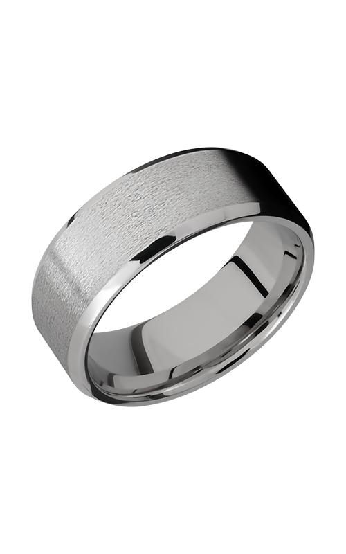 Lashbrook Titanium 8B product image