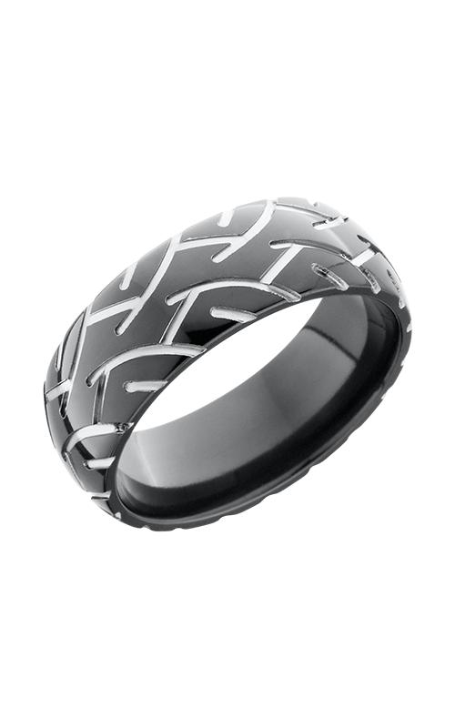 Lashbrook Zirconium Z8D_CYCLE2 product image