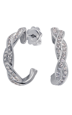Lazare Earring E104 product image