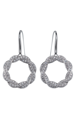 Lazare Earring E108 product image