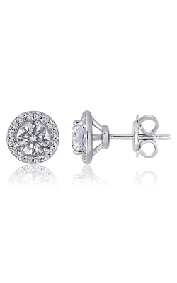 Lazare Earring E170 product image