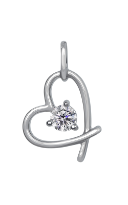 Lazare Charm C01 product image