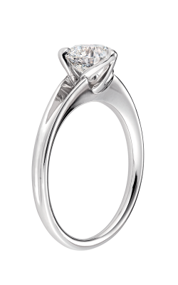 Lazare Simply Lazare Engagement Ring M786 product image