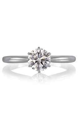 Lazare Simply Lazare Engagement Ring R66 product image
