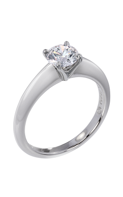 Lazare Simply Lazare Engagement Ring R719 product image
