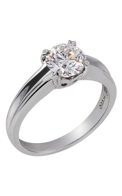 Lazare Simply Lazare Engagement Ring R31 product image