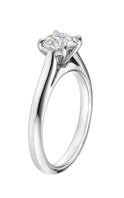 Lazare Simply Lazare Engagement Ring R696 product image