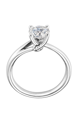 Lazare Simply Lazare Engagement Ring R686 product image