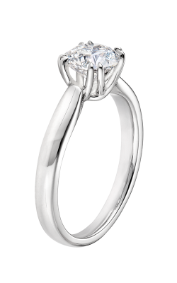Lazare Simply Lazare Engagement Ring R103 product image