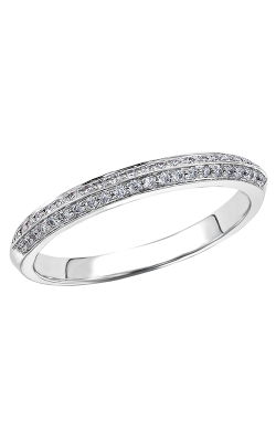 Lazare Ideal Surroundings Wedding Band M752 product image