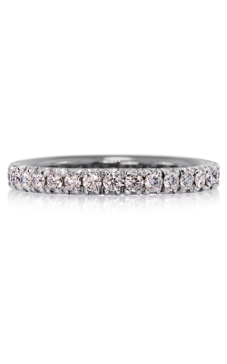 Lazare Ideal Surroundings Wedding Band M27 product image