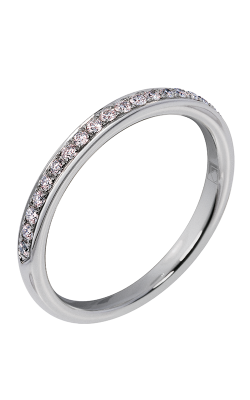 Lazare Ideal Surroundings Wedding Band B28 product image