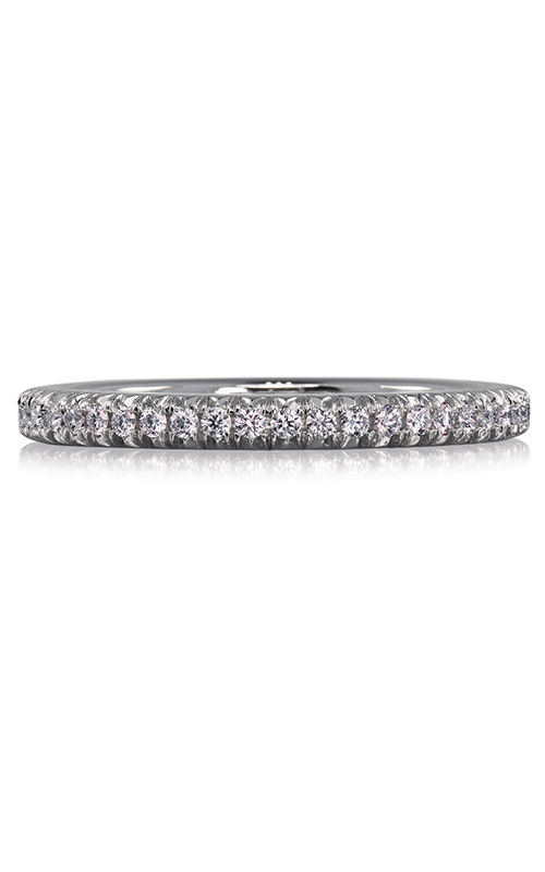 Lazare Simply Classic Wedding band M29 product image