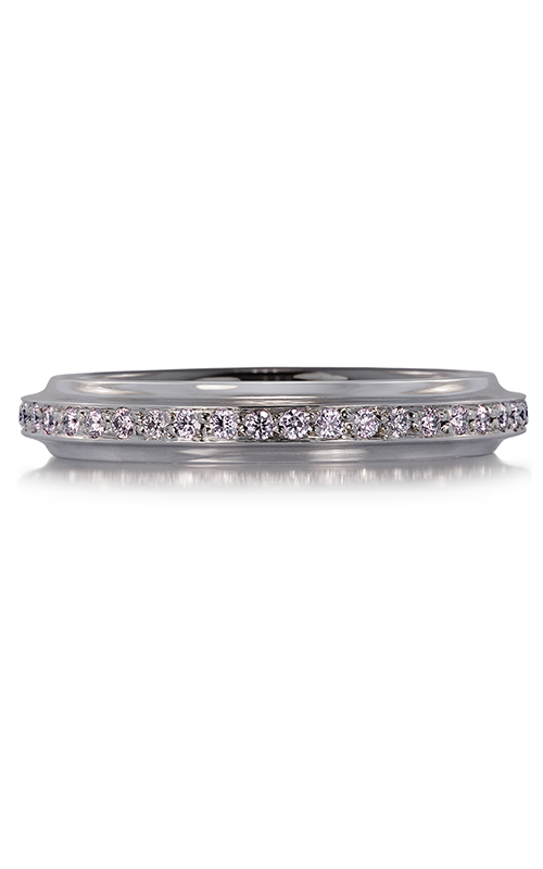 Lazare Simply Classic Wedding band M30 product image
