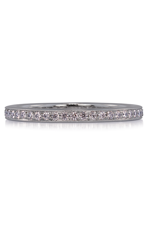 Lazare Ideal Surroundings Wedding band M756 product image