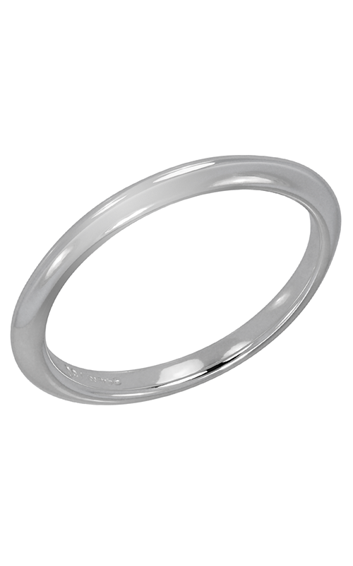 Lazare Simply Lazare Wedding band B58 product image