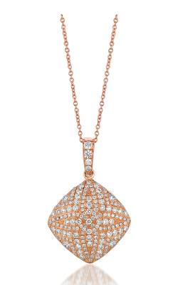 Le Vian Necklaces Necklace ZUFS 118 product image