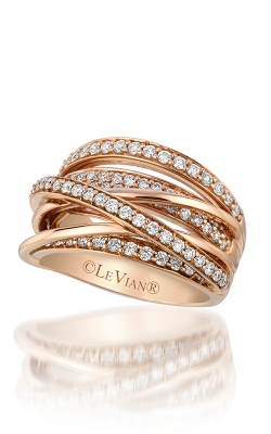Le Vian Fashion Rings Fashion ring YQGJ 5 product image
