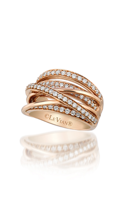 Le Vian Fashion Ring YQGJ 5 product image