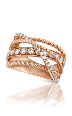 Le Vian Fashion Rings Fashion ring YQGJ 51 product image