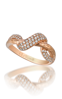 Le Vian Fashion Rings Fashion ring ASMK 42 product image