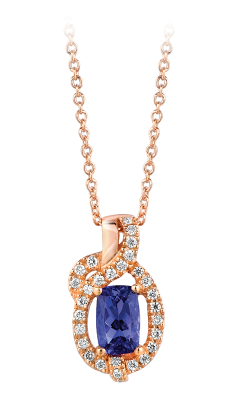 Le Vian Necklaces Necklace WIWF 61 product image