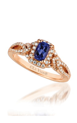 Le Vian Fashion Rings Fashion ring ZUGM 37 product image