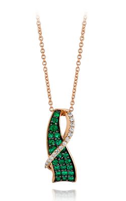 Le Vian Necklaces Necklace YQJK 49 product image