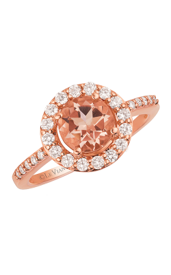 Le Vian Fashion Rings Fashion ring WJBD 1 product image