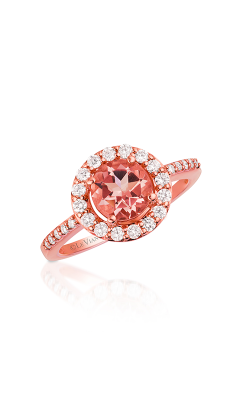 Le Vian Fashion Ring WJBD 1 product image