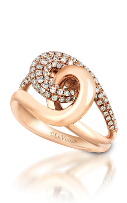 Le Vian Fashion Rings Fashion ring ASMK 38 product image