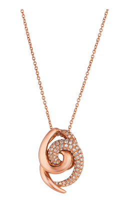 Le Vian Necklaces Necklace ASMQ 5 product image