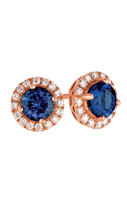 Le Vian Earrings Earrings WIXW 3 product image