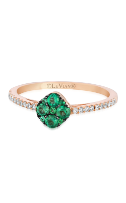 Le Vian Fashion Rings Fashion ring WIZZ 21 product image