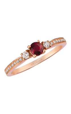 Le Vian Fashion Rings Fashion ring WJAE 10 product image