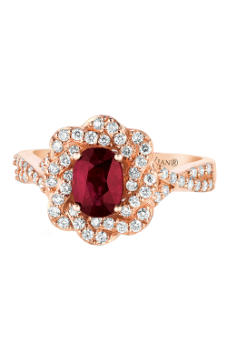 Le Vian Fashion Rings Fashion ring WJAI 19 product image