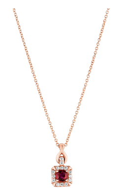 Le Vian Necklaces Necklace WJAI 23 product image