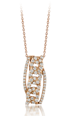 Le Vian Necklaces Necklace YQIZ 53 product image