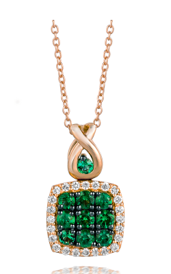 Le Vian Necklaces Necklace YQLF 6 product image