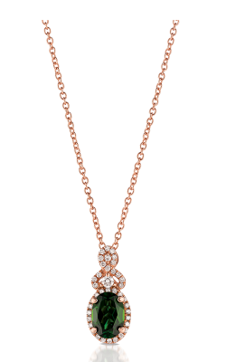 Le Vian Necklaces Necklace ZUGR 3 product image
