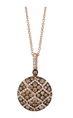 Le Vian Necklaces Necklace ZUGS 4 product image