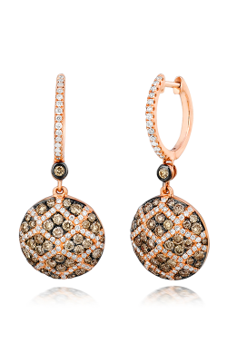 Le Vian Earrings Earring ZUGS 5 product image