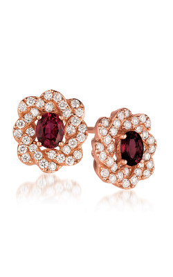 Le Vian Earrings Earrings WJAI 17 product image