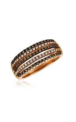 Le Vian Fashion Ring ASKR 2 product image