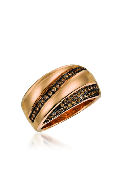 Le Vian Fashion Ring ASMV 15 product image